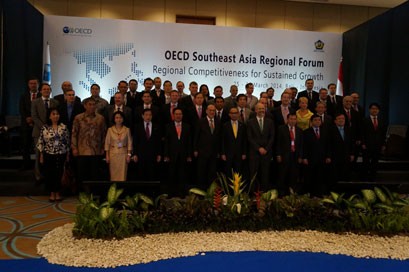 Southeast-Asia-Regional-Forum-en-group
