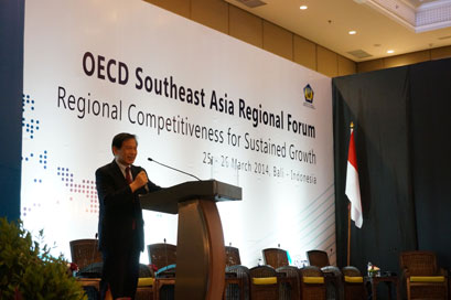 Southeast-Asia-Regional-Forum-discours